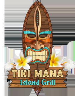 Tiki mana island grill in breckenridge colorado toggle navigation stopboris Gallery